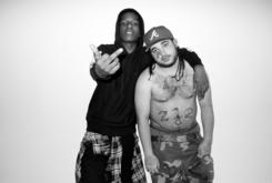 A$AP Yams Explains His Role, Says He Is A$AP Rocky's Spirit Guide
