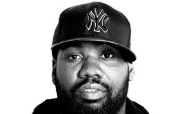 Raekwon Discusses Beef Within Wu-Tang Clan