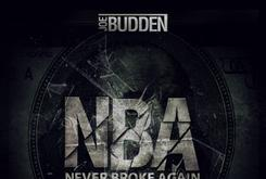 Artwork Revealed For Joe Budden's Single With Wiz Khalifa & French Montana