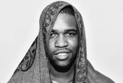 "A$AP Ferg Says ""Trap Lord"" Mixtape Dropping Soon"