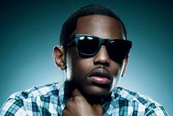 """Fabolous Says """"Loso's Way 2"""" Is Almost Done, Talks NY Rap In The """"Ratchet Era"""""""