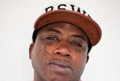 Gucci Mane Announces New Mixtape With Cover & Release Date