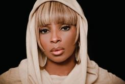 Mary J. Blige Issued $900,000 Tax Lien In New Jersey