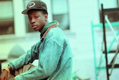 Joey Bada$$ Announces Beast Coast Tour Dates