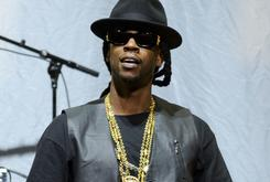 2 Chainz Talks New Album & Recording With Pharrell