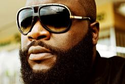 Rick Ross Speaks On Shooting, Says There Are No Suspects