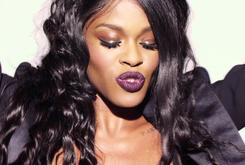 "Azealia Banks Releases E-mail From Baauer Over ""Harlem Shake (Remix)"""