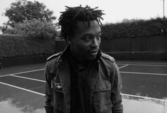 "Lupe Fiasco Reveals Artwork For ""ROTHKO (Yet For Computers)"""