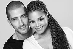 Janet Jackson Secretly Married Wissam Al Mana