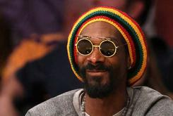 Snoop Dogg Talks New Single With Drake, Reconciling with Suge Knight