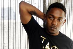 """Kendrick Lamar Reacts To Being #1 """"Hottest MC"""""""