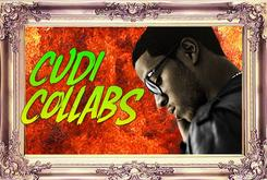 Cudi Collabs: The Next Batch of Artists Kid Cudi Should Work With