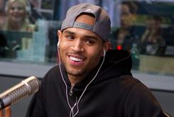 Chris Brown, Tyga, Big Sean, A$AP Rocky & More To Perform At Power 106's Powerhouse 2013