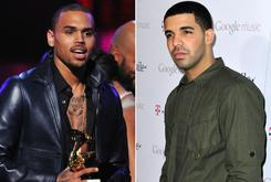 Chris Brown & Drake Win $16M Lawsuit Filed Against Them Over Nightclub Brawl