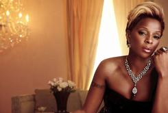Mary J. Blige Announces Christmas Album [Update: Tracklist Revealed]