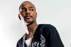 Cam'ron Says That Dipset Music Isn't Allowed In Jay Z's 40/40 Club