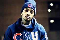 """Nipsey Hussle Speaks On Beef With Complex & """"Victory Lap"""""""