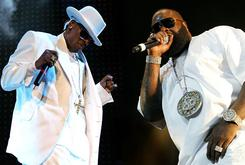 """Rick Ross Will Appear On Lady Gaga & R. Kelly's """"Do What U Want"""" Remix"""