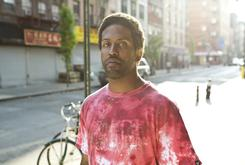 "Murs & MayDay! To Go On Tour For ""Mursday"""
