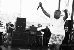 Murs Announces Cancellation Of Paid Dues 2014