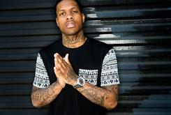 Lil Durk Plans Game Response, Says Chief Keef Disrespected Chicago By Co-Signing Tyga