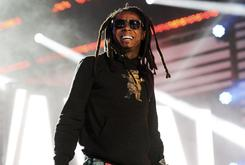 "Lil Wayne On ""Carter V"": ""I Still Say What I Want To Say, It Just Sounds Better"""