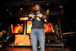 """Wale Speaks On """"The Album About Nothing,"""" Confirms J. Cole Feature"""