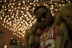 Troy Ave Says He Has A 7-Figure Deal In The Works