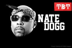 #TBT: Nate Dogg Originals