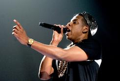 Jay Z Merges TIDAL and WiMP Streaming Services