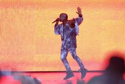 Kanye West, Ludacris, Ty Dolla $ign & More To Perform At Powerhouse 2015