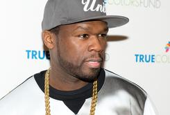 Webbie Makes 50 Cent Pay Off His Million Dollar Debt With A Verse