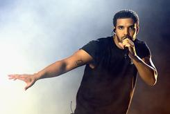 Drake Rumored To Be Working On $19 Million Deal With Apple