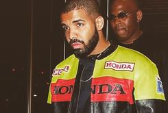 "Drake May Have Revealed The ""Views From The 6"" Release Date"