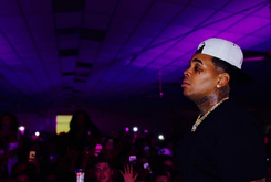 "Kevin Gates Announces New Album ""Islah"""