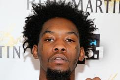 Offset Denied Bail A Third Time