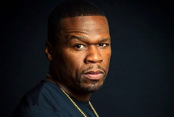 "50 Cent Clowns Rick Ross' ""Body Tattoo"" T-Shirt On Instagram"
