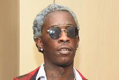 "Young Thug's ""Slime Season 3"" Supposedly Dropping ""Close To New Year's"""