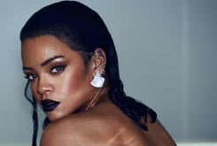 "Rihanna's ""ANTI"" Debuts At No. 27 On Billboard 200"