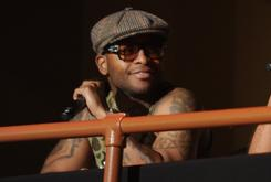 "Royce Da 5'9"" Releases Tracklist For ""Layers"""