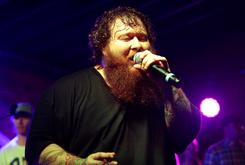 "Action Bronson Hints ""Blue Chips 7"" Is Coming Soon"