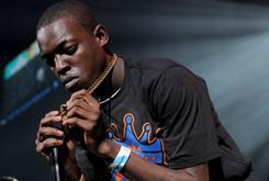Bobby Shmurda's Trial Has Been Postponed Again