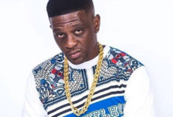 "Boosie Badazz: TV Is ""Trying To Make Everybody F*cking Gay"""