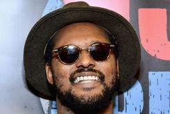 """ScHoolboy Q Suggests """"THat Part"""" Black Hippy Remix Is In The Works"""
