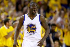 Draymond Green Was Reportedly Arrested For Assault
