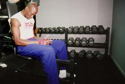 """Jordan Brand Launches """"Jordan Breakfast Club"""" In Honor Of MJ's Notorious Workout Sessions"""