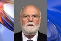 Fertility Doctor Secretly Impregnates 50 Women With His Own Sperm
