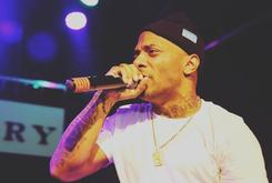 Mobb Deep's Prodigy To Release Jail-Inspired Cookbook Next Week