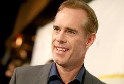 "Joe Buck Says ""Hair Plug Addiction"" Almost Cost Him His Career"