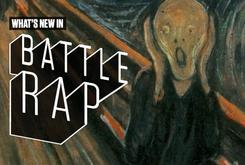 What's New In Battle Rap (October 28)
